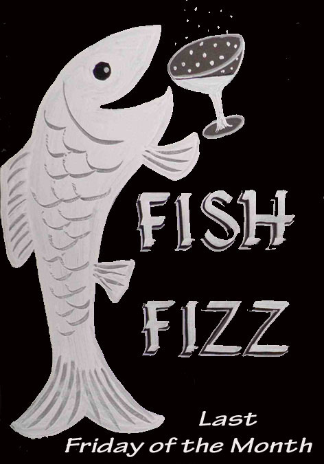 Fish-and-Fizz-Image